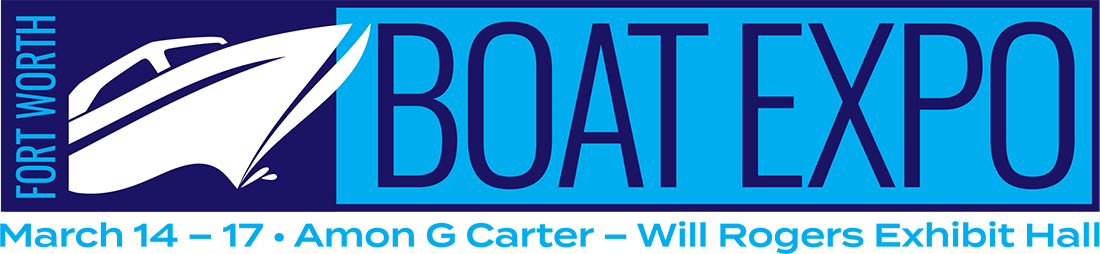 2019 Ft. Worth Winter Boat Expo, March 14 – 17